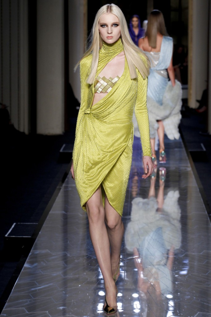 atelier-versace-fall-2014-couture-15_180805572701
