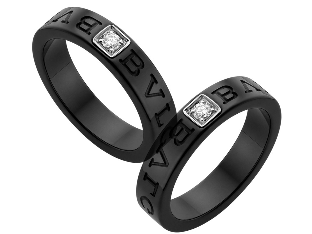 bulgari_bulgari-diamond-black-ceramic-ring