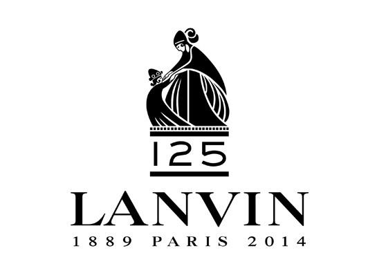 LANVIN 125