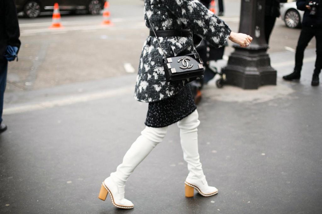 street_style_alta_costura_enero_2014_231119075_1200x