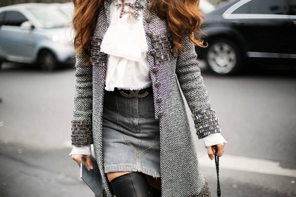 street_style_alta_costura_enero_2014_816307972_1200x