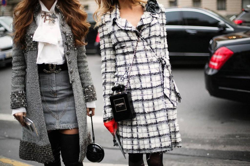 street_style_alta_costura_enero_2014_872416625_1200x