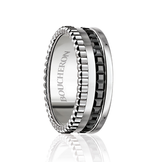 la_bague_quatre_black_edition_de_boucheron_6663_north_545x
