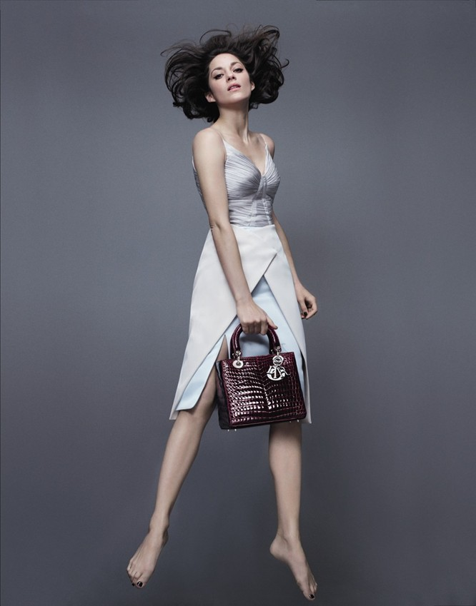 marion-cotillard-glides-through-the-air-in-lady-dior-campaign