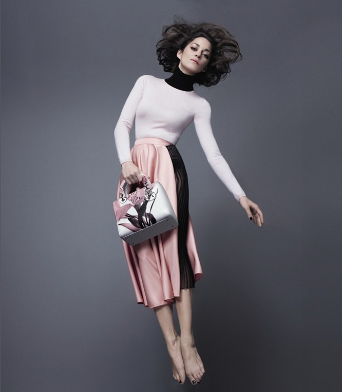 marion-cotillard-glides-through-the-air-in-lady-dior-campaign_1