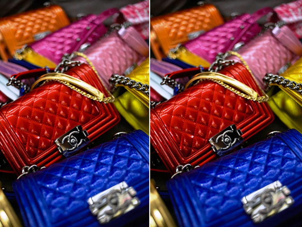 Chanel-Boy-Bags-Spring-Summer-2014-Press-Kit-Collection