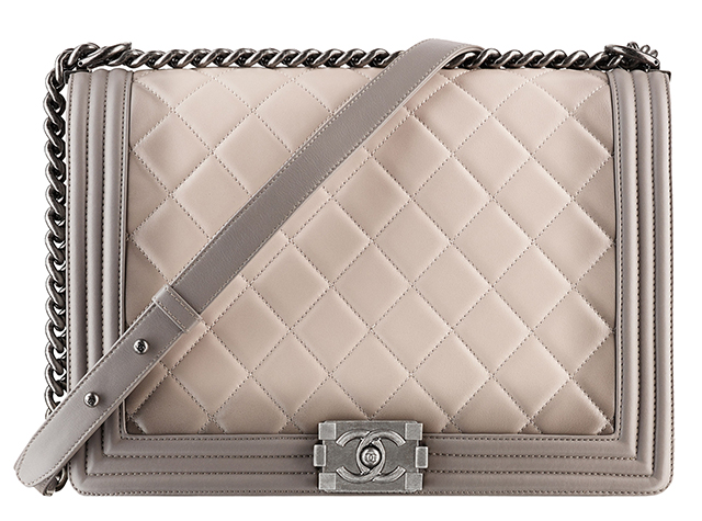Chanel-Faded-Calfskin-Boy-Bag