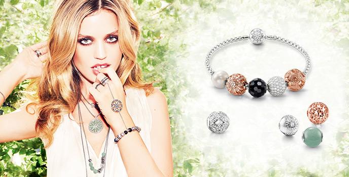 Company-Image_New-Collection_Karma-Beads