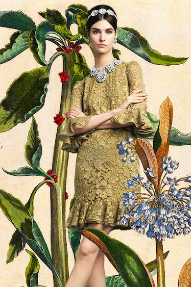 Dolce-Gabbana-SpringSummer-2014-Lookbook-2