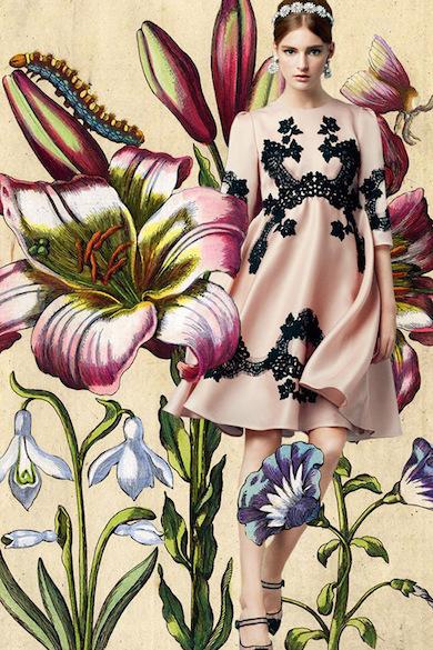 Dolce-Gabbana-SpringSummer-2014-Lookbook-3