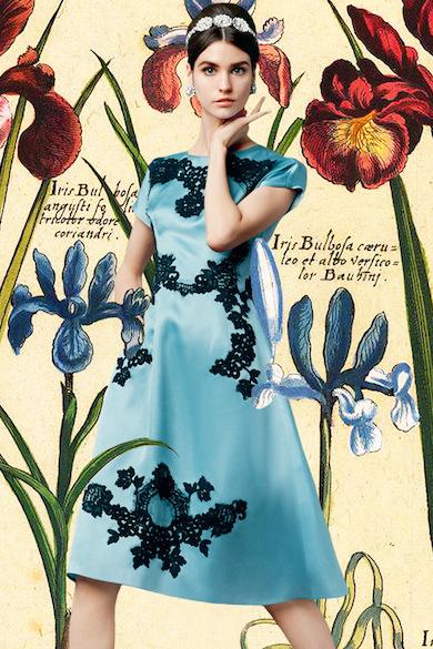 Dolce-Gabbana-SpringSummer-2014-Lookbook-5