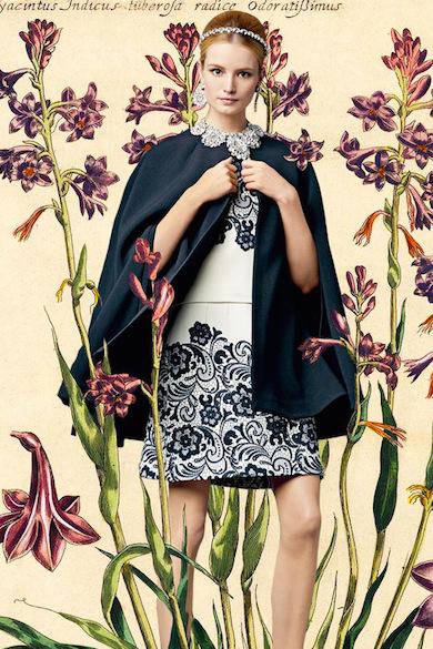 Dolce-Gabbana-SpringSummer-2014-Lookbook-7