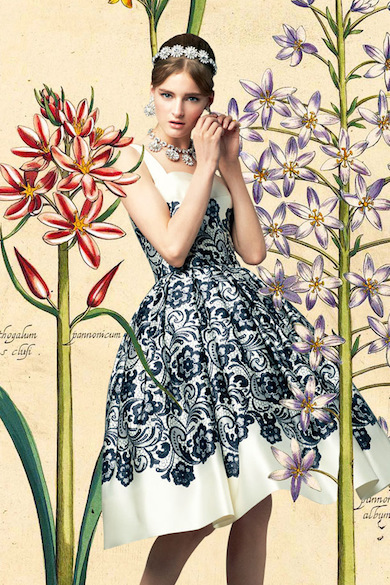 Dolce-Gabbana-SpringSummer-2014-Lookbook-8