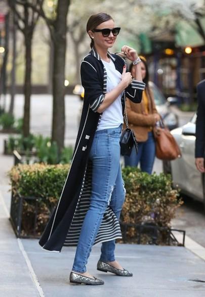 Miranda-Kerr-Chic-NYC-2014-Chanel-2