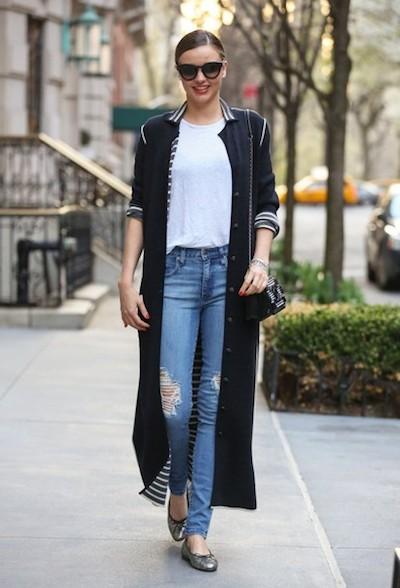 Miranda-Kerr-Chic-NYC-2014-Chanel-3