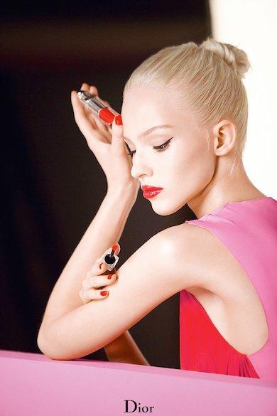 Sasha-Luss-for-Dior-Addict-Fluid-Sitck-Campaign-Steven-Meisel-02