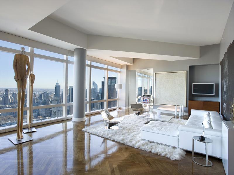 apartamento-en-nueva-york-7