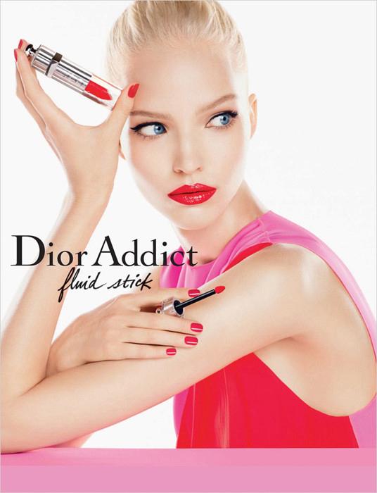 dior-addict-fluid-stick