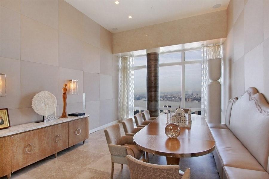 heredera-rusa-pone-a-la-venta-su-penthouse-en-nueva-york-3