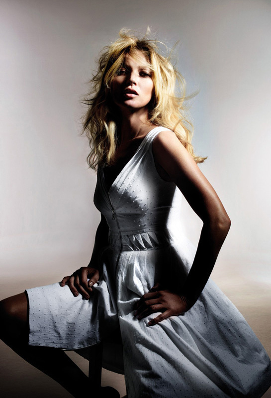 kate_moss_for_topshop_spring_summer_2014_campaign_8_vogue_8april14_pr_ok_980745839_north_545x