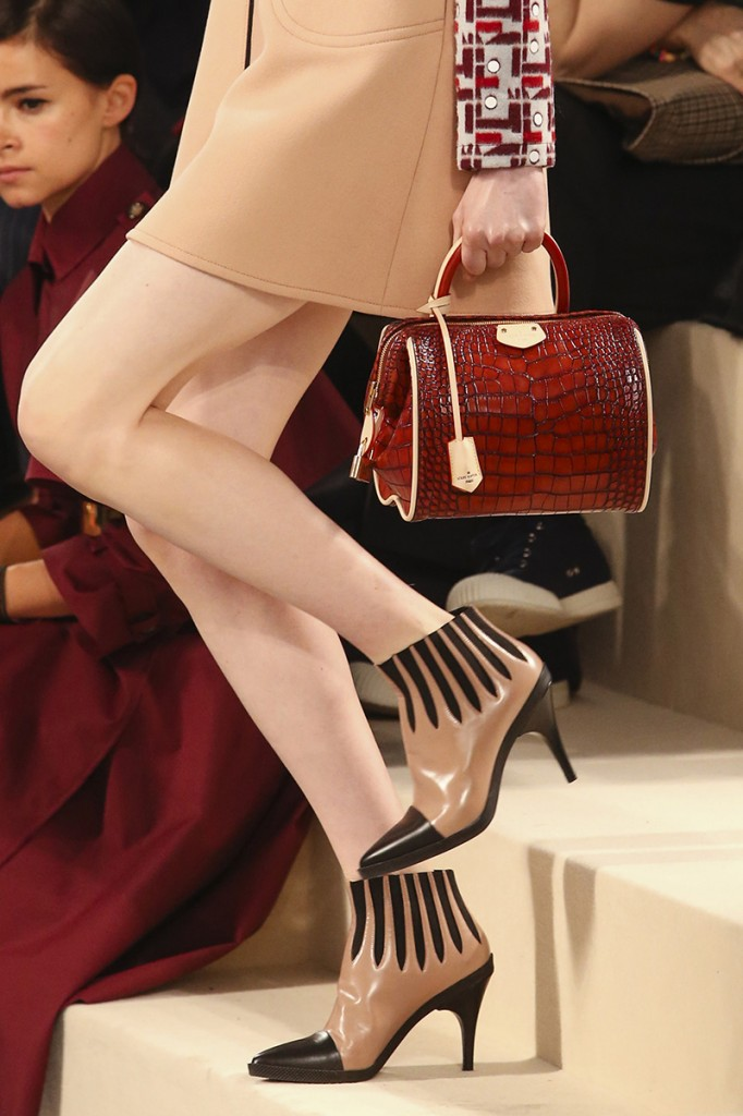 louis-vuitton-rtw-fw2014-details-034_092120204557