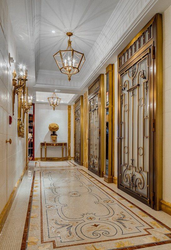 lujoso-apartamento-en-el-hotel-sherry-netherland-1