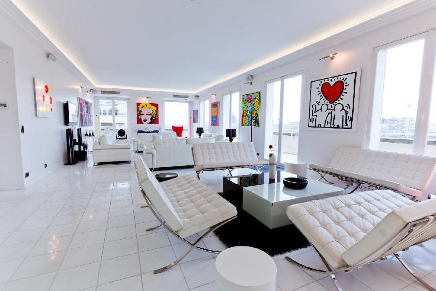 lujoso-mega-penthouse-en-parc3ads-francia-9