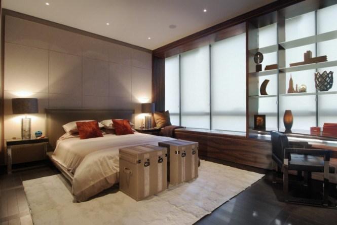 lujosos-apartamentos-en-singapur-con-parking15