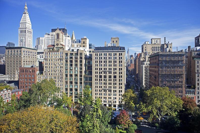 penthouse-en-18-gramercy-park-por-42-millones-06
