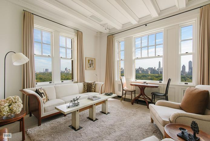 penthouse-triple-en-central-park-nueva-york-4
