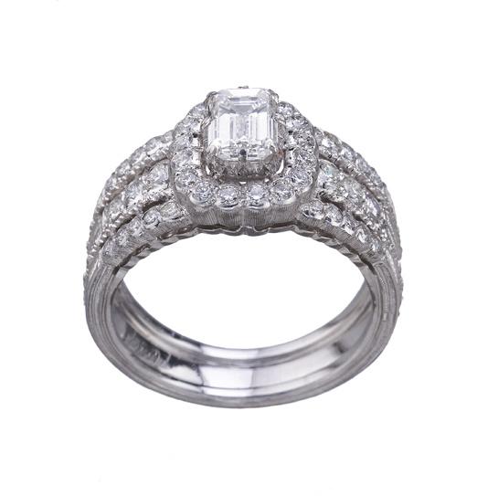 romanza__les_toutes_premi__res_bagues_de_fian__ailles_sign__es_buccellati_personnalisable_diamants_solitaires_235946954_north_545x.1