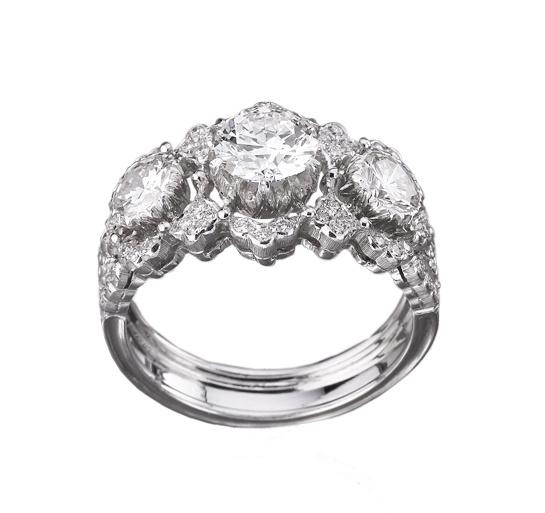 romanza__les_toutes_premi__res_bagues_de_fian__ailles_sign__es_buccellati_personnalisable_diamants_solitaires_385729550_north_545x.1