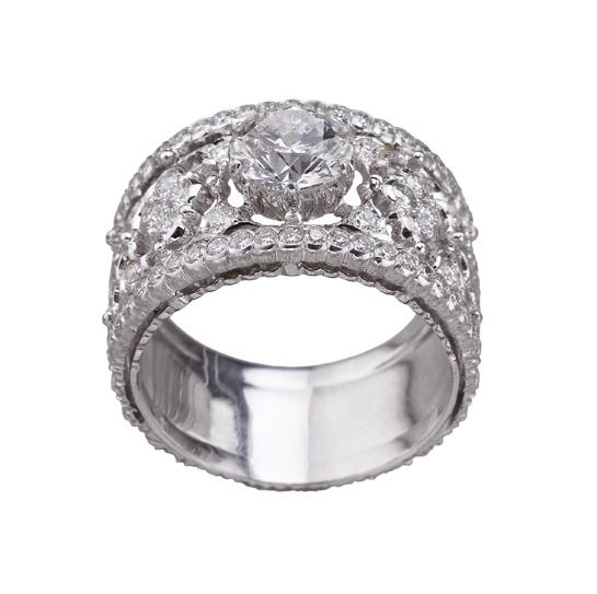 romanza__les_toutes_premi__res_bagues_de_fian__ailles_sign__es_buccellati_personnalisable_diamants_solitaires_471979812_north_545x.1