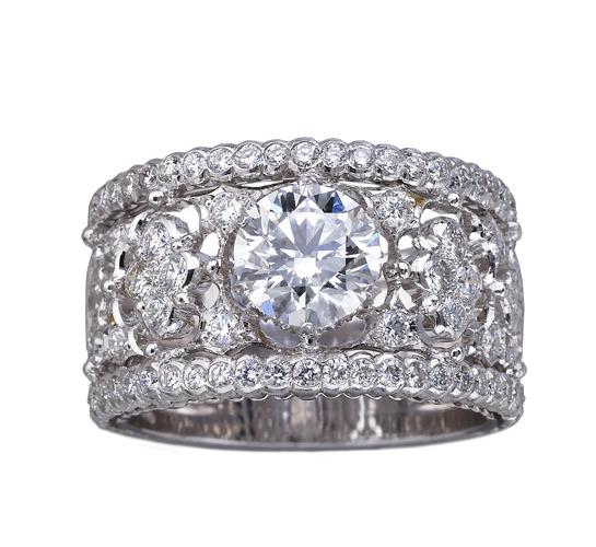 romanza__les_toutes_premi__res_bagues_de_fian__ailles_sign__es_buccellati_personnalisable_diamants_solitaires_5688822_north_545x.1