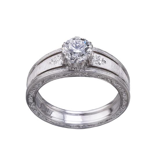 romanza__les_toutes_premi__res_bagues_de_fian__ailles_sign__es_buccellati_personnalisable_diamants_solitaires_724185913_north_545x.1