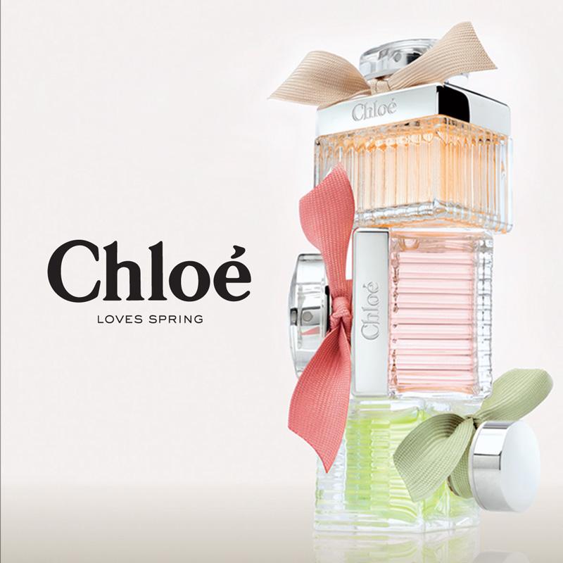 Chloe-Visual-+-logo