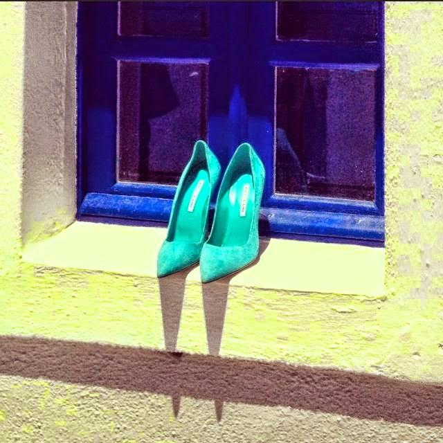 Manolo-Blahnik-Summer-Shoes-02