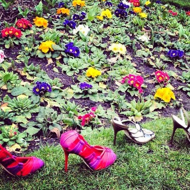 Manolo-Blahnik-Summer-Shoes-04