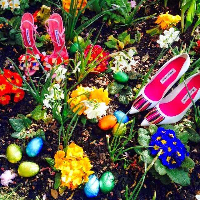 Manolo-Blahnik-Summer-Shoes-10