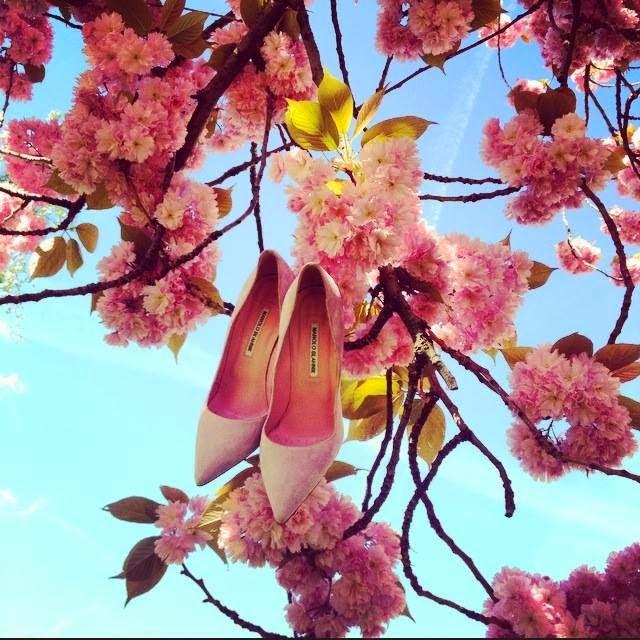 Manolo-Blahnik-Summer-Shoes-12