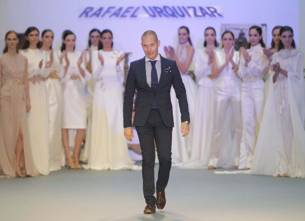 Rafael_Urquizar_956308