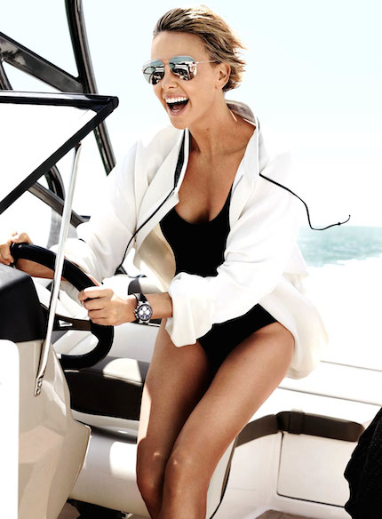 charlize-theron-vogue-us-7