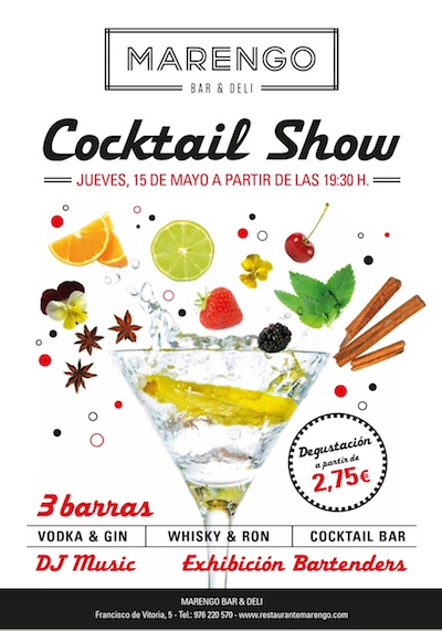 cocktail-show-marengo
