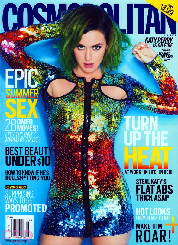 fashion_scans_remastered-katy_perry-cosmopolitan_usa-july_2014-scanned_by_vampirehorde-hq-1