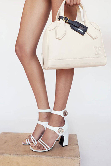 louis-vuittons-new-bag-collection-2015-3