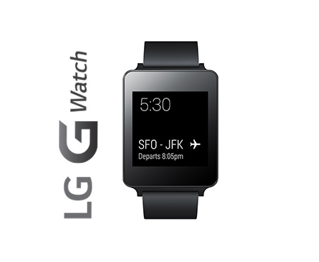 Accmv-G-Gwatch-large1