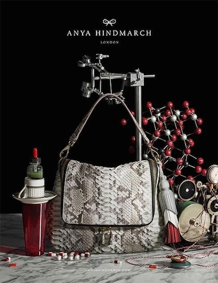 Anya-Hindmarch-Spring-Summer-2014-Ad-Campaign-02