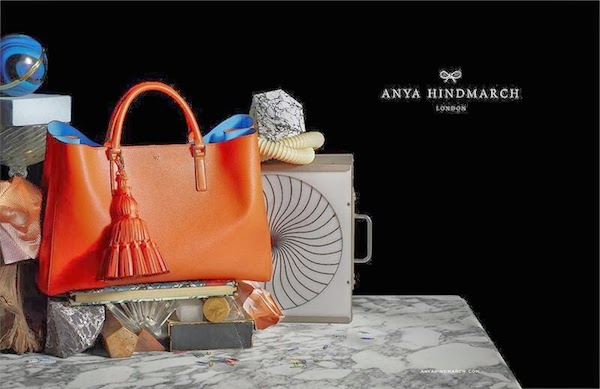 Anya-Hindmarch-Spring-Summer-2014-Ad-Campaign-03