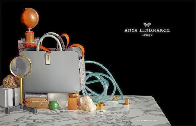 Anya-Hindmarch-Spring-Summer-2014-Ad-Campaign-04