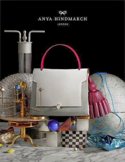 Anya-Hindmarch-Spring-Summer-2014-Ad-Campaign-05